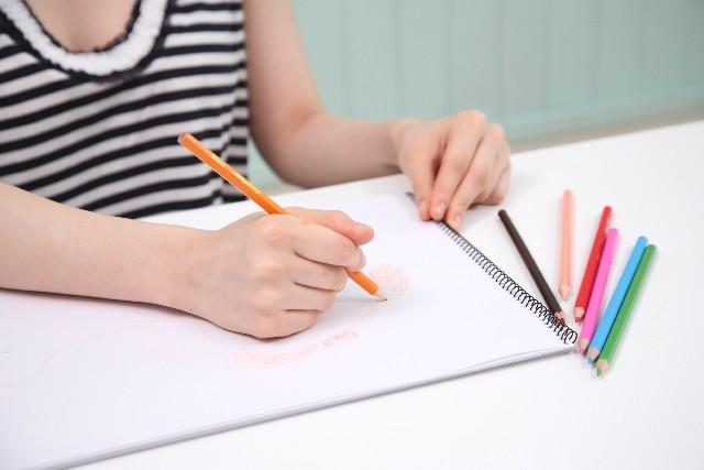 プロのデザイナーやイラストレーターがお客様のアイディアを形にいたします